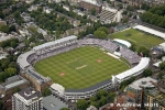 aerial-photography-cricket-match-in-progress-at-lords-mcc-london-england-andrew-holt-aerial-photography-photograph