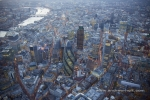 city of london dusk twilight night skyscraper gherkin