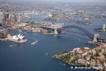aerial-photography-opera-house-harbour-and-bridge-sydney-australia