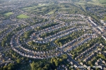 aerial-photography-suburban-houses-and-street-patterns-in-bromley-london